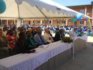 Guest-opening-of-city-of-hope-school