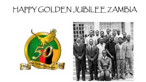 Golden-Jubillee-COH
